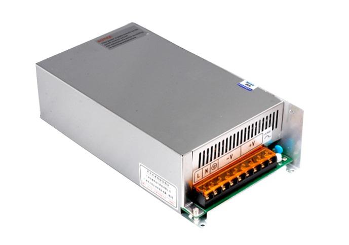 36 SMPS 12V 40A CH