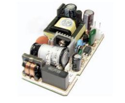 36 SMPS 15V  1.2A SM