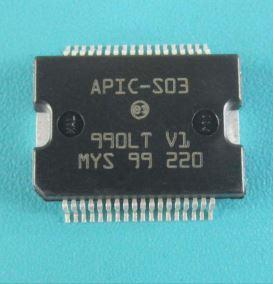 115 APIC_S03 HSSOP36