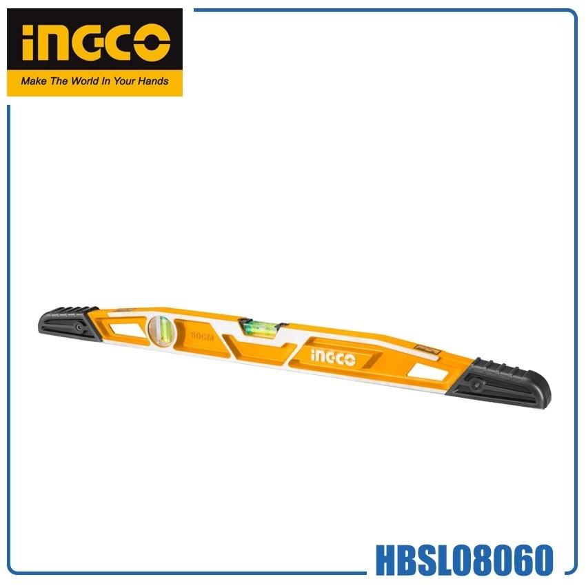 999  MASONS LEVEL CY1 INGCO HBSL08060